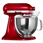 kitchenaid-5k45ss-5ksm150ps-5ksm156ps