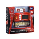 vtech_cars2-genius_pocket