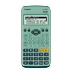 casio-fx92-speciale-college