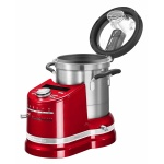 kitchenaid_cookprocessor