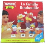 playskool_boubouille