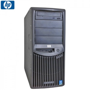 hp_proliant_ml330_g3